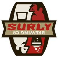 2009MastersLogos Surly