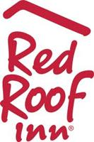 redroofinn