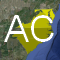 College2011 AC Icon