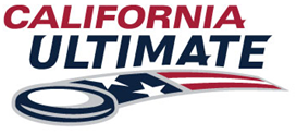 California Ultimate