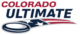 Colorado Ultimate