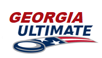 Example State Org Logo   Georgia Ultimate