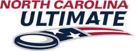 North Carolina Ultimate