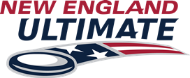 New England Ultimate