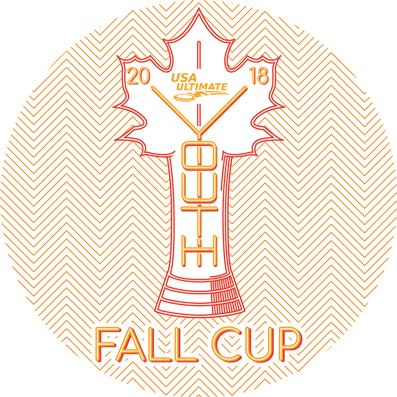 2018 Youth Fall Cup
