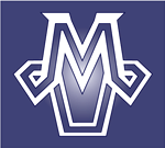 MichiganM Logo