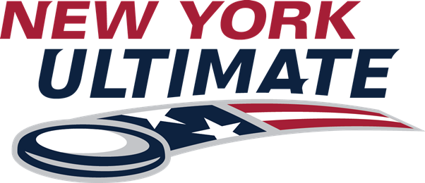New York Ultimate