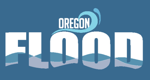 Oregon Flood logo U20