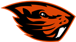 OregonStateMen's Logo