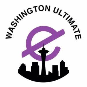 WashingtonW Logo